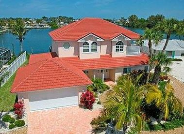 Anna Maria Island Gulf Coast Condos & Villas