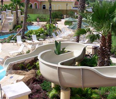Regal Palms Image 7