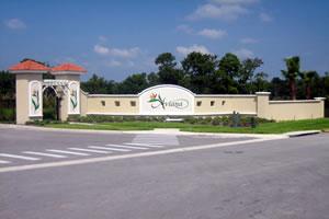 Aviana-Resort Main Image