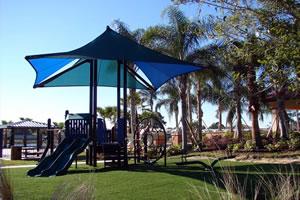 Aviana-Resort Image 4