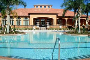 Aviana-Resort Image 2