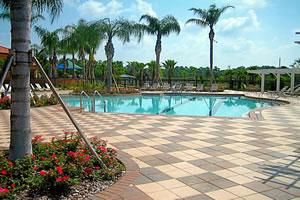 Aviana-Resort Image 3