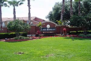 Lake-Berkley Main Image