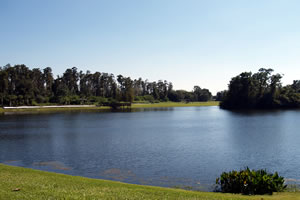 Lake-Berkley Image 5