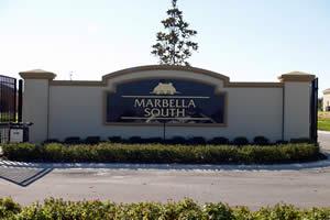 Marbella  Main Image
