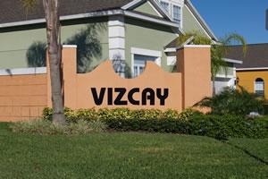 Vizcay Main Image