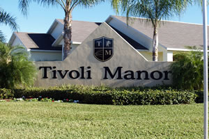 Tivoli-Manor Image 0
