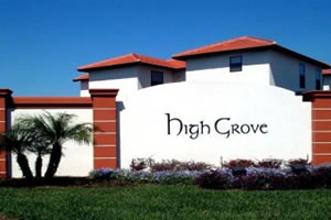 High-Grove Main Image