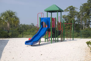 Mission-Park Image 2