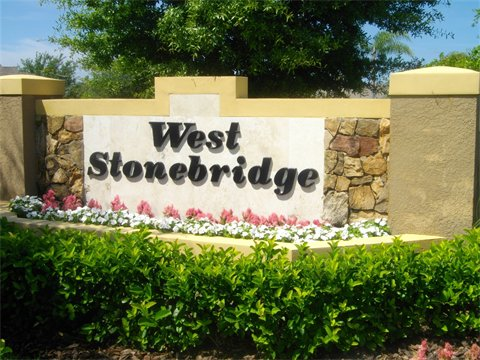 West-Stonebridge Image 0