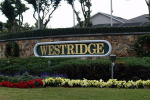 Westridge Main Image