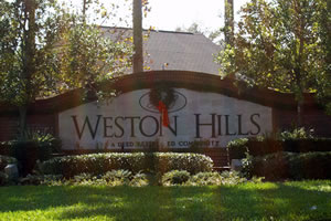 Weston Hills Main Image