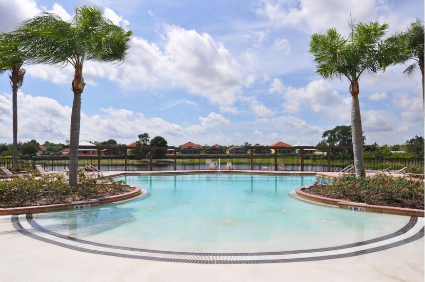 Aviana-Resort Image 1