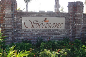 Seasons Main Image