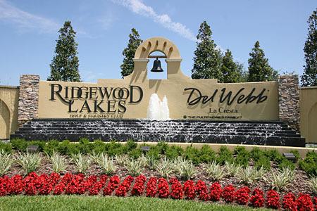Ridgewood Lakes Main Image