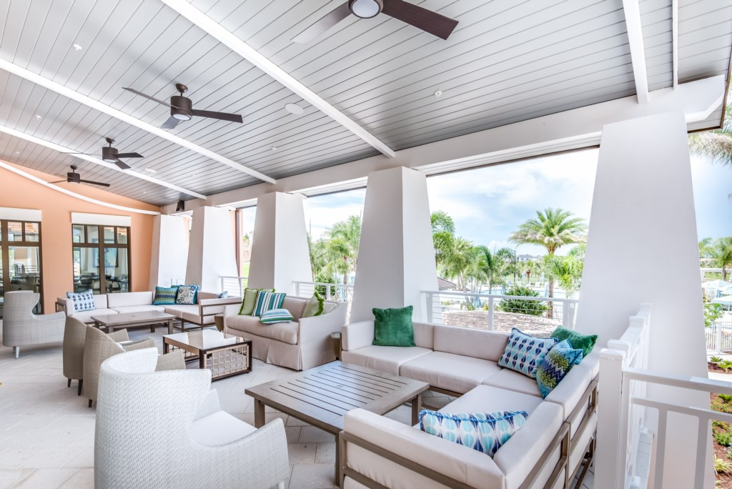 Solara Resort Image 10