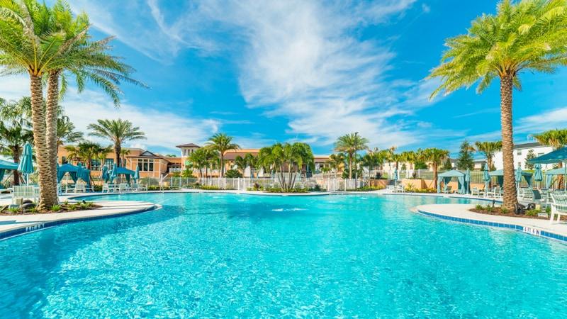 Solara Resort Image 16
