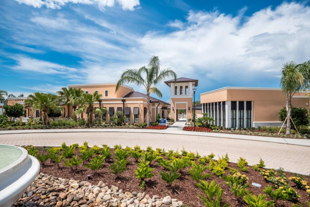 Solara Resort Image 6