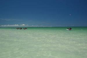 Marco-Island  Image 2
