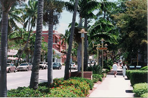 Naples  Image 1