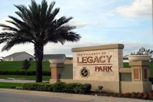 Legacy-Park Main Image
