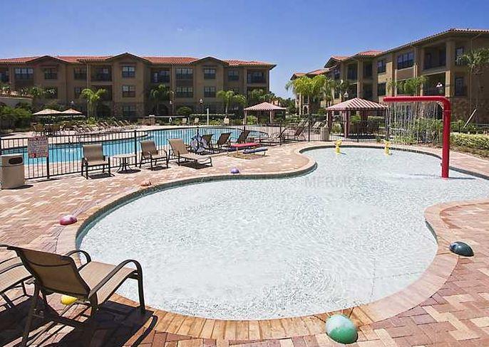 Bella Piazza Resort Image 3