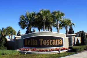 Bella-Toscana Main Image