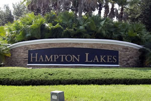 Hampton-Lakes Main Image