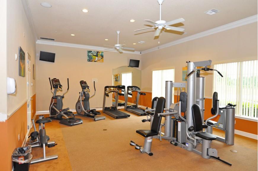 Aviana-Resort Image 7