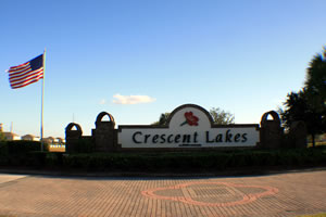 Crescent-Lakes Main Image