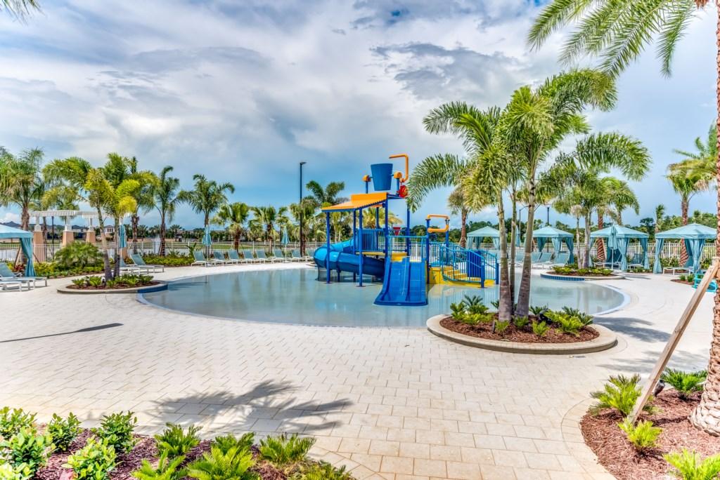 Solara Resort Image 14