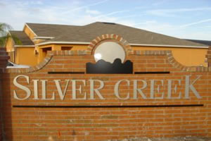 Silver-Creek Main Image