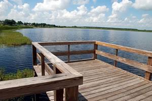 Calabay Parc @ Tower Lakes  Image 1