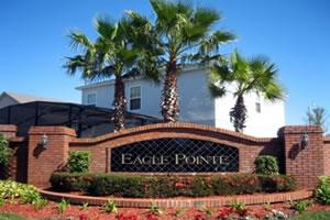 Eagle-Pointe Main Image