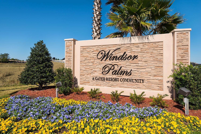Windsor-Palms Main Image