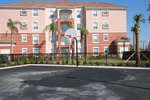 Vista-Cay  Image 6