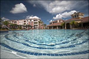 Vista-Cay  Image 7