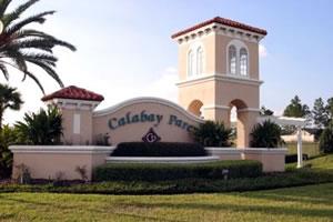 Calabay-Parc Main Image