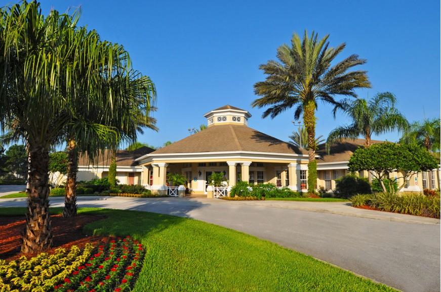 Windsor-Palms Image 1