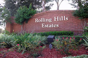 Rolling-Hills  Main Image