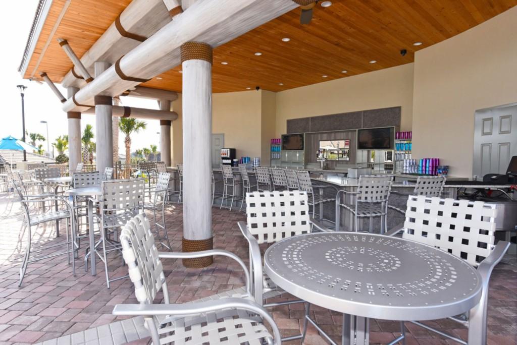Championsgate Resort Image 9
