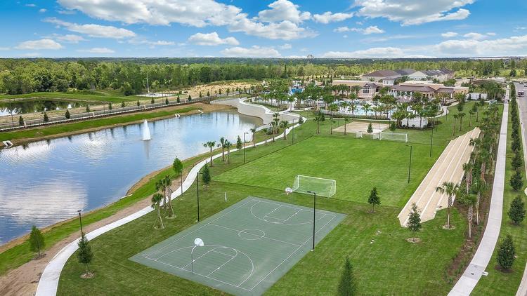 Solara Resort Image 7
