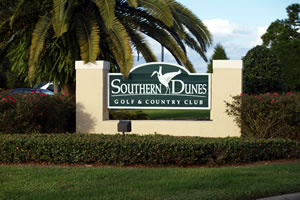 Southern-Dunes Main Image
