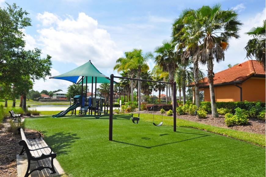 Aviana-Resort Image 5