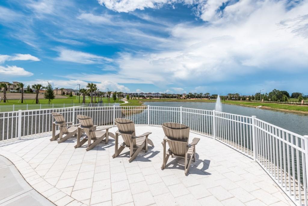 Solara Resort Image 8