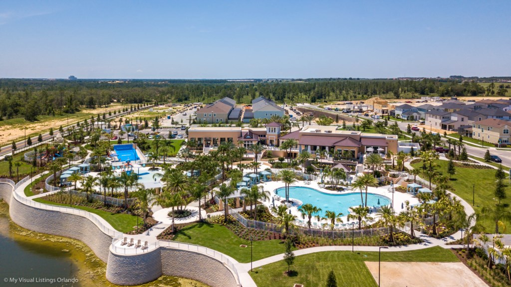 Solara Resort Image 1