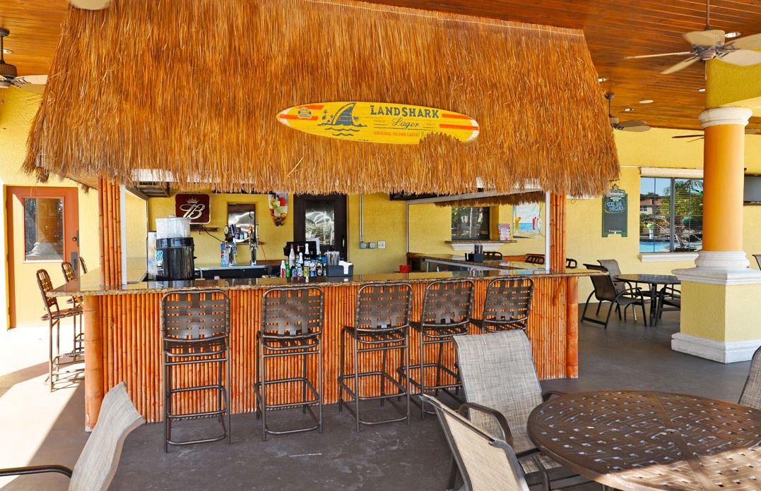 Paradise Palms Resort  Image 7