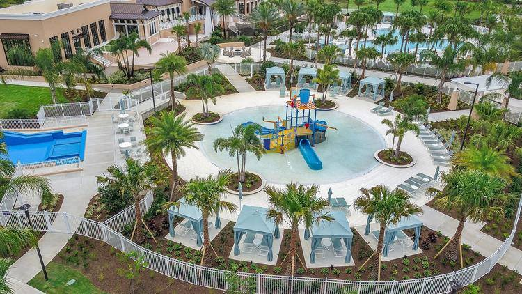 Solara Resort Image 15