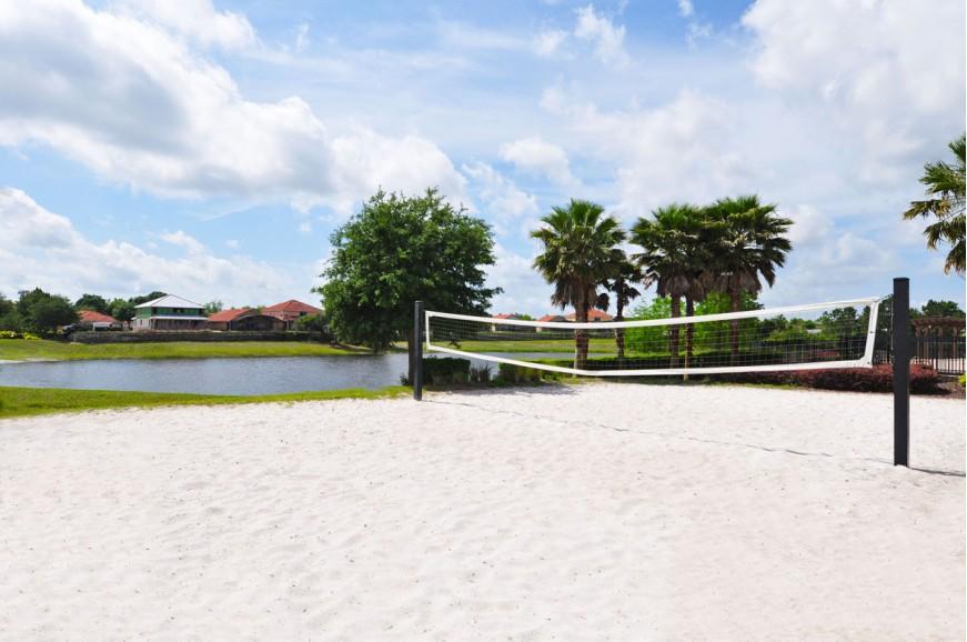 Aviana-Resort Image 6
