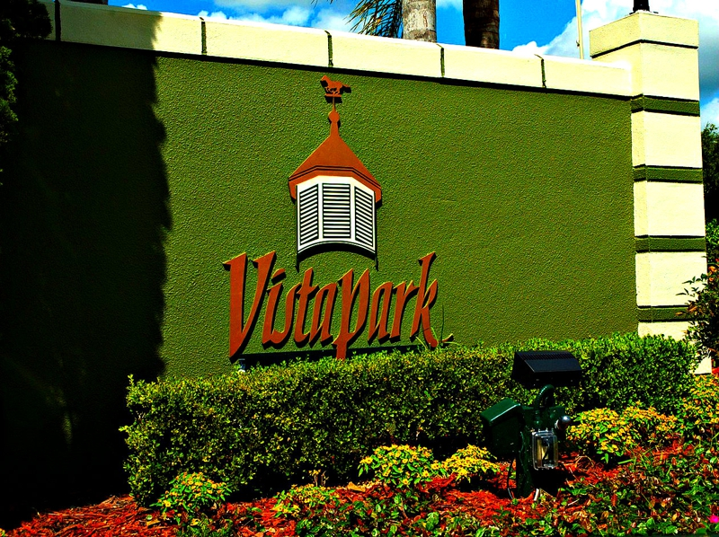 Vista-Park Main Image